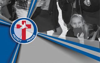 Hatfield Christian School